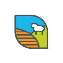 Agrimaster - Farm Management Software logo