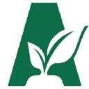 AgriMedia s.r.l. logo