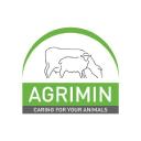 Agrimin Ltd logo