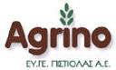 Agrino SA logo