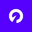 AGR Inventory logo