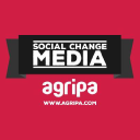 Agripa Solutions Ltd logo