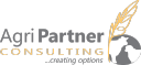 AgriPartner Consulting logo