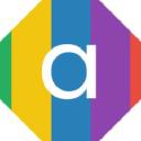 Agriplaats.nl logo