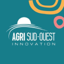 Agri Sud-Ouest