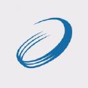 Agrisoma Biosciences Inc. logo