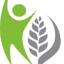 AgriStaffing.com Inc. logo