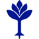 Agri-Starts, Inc. logo