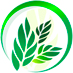 Agri TechMap Consultoria e Tecnologia Agricola logo