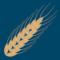 emploi-agritechtrade