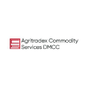 Agritradex Commodities (India) pvt. ltd. logo