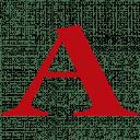 Agri Trading logo