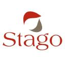 Agro-Bio sas logo