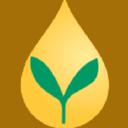 Agro-K Corporation logo