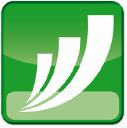 agro-kontakt GmbH logo