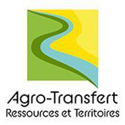 emploi-agro-transfert-ressources-et-territoires