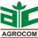 Agro Commercial (India) logo