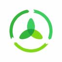 Agroconsultor SA logo