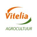 Agrocultuur BV logo