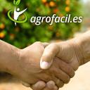 Agrofacil S.L. logo