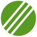 AGROFERT, a.s. logo