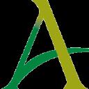 Agrofina SA logo
