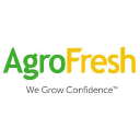 Agro Fresh logo icon