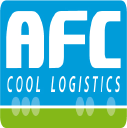 Agro Fresh Connection BV logo