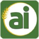 agroideas.com.ar logo