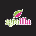 Agroilla SAT logo