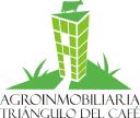 Agroinmobiliaria Triangulo Del Cafe logo