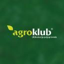 Agroklub, (R)Evolucija poljoprivrede logo