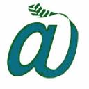 Agrolin Advies & Service logo