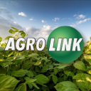 Agrolink logo icon