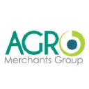 AGRO Merchants Group Company Logo