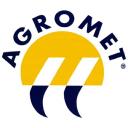 Agromet SL logo