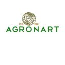 AGRONART CORPORATION logo