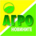 Agronovinite.com logo