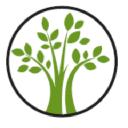Agropack SpA logo