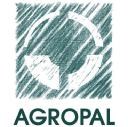 AGROPAL S.L logo