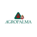 Agropalma S.A logo