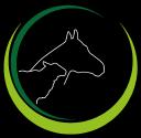AGROPEC Servicios Profesionales logo