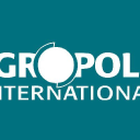 Agropolis International logo