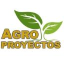Agroproyectos SC logo