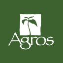 Agros International logo