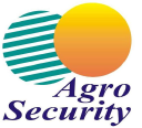 Agrosecurity Consulting Ag. Asset logo