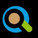 Agrosimvoulos G.P. logo