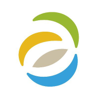emploi-agrosolutions