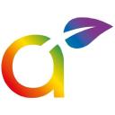 Agrospec S.A. logo