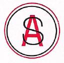 AgroSpeCom Ltd logo